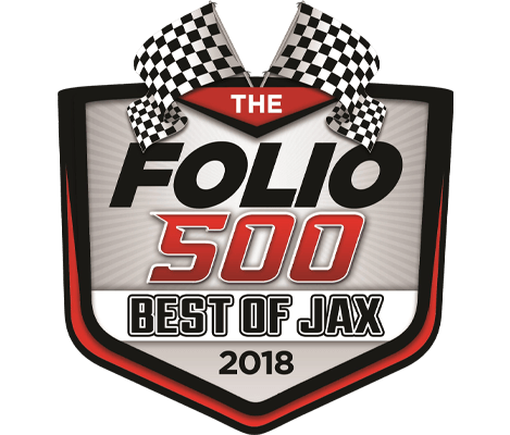 Best of Jax: Folio Weekly