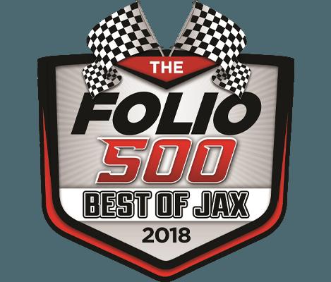 Best of Jax: Folio Weekly