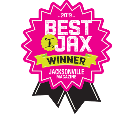 Best in Jax: Jacksonville Magazine